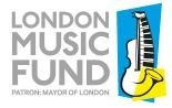 London Music Fund